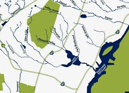 Oakland Ca Map Lakemerritt Org Home
