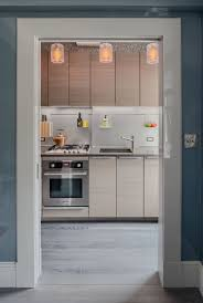 kitchen design contest poggenpohl announces three 2017 innovation design contest winners