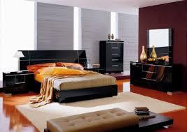 High Gloss Bedroom Furniture Sale Black Gloss Bedroom Furniture