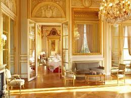 French Interior Design Ideas Geisaius Geisaius - French interior design style