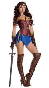 women costume costumes costumes costumes