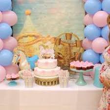 carousel baby shower carousel party ideas for a baby shower catch my party