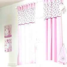 Curtain Ideas For Nursery Curtains For Nursery Nursery Curtains Baby Nursery