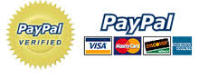 forex paypal