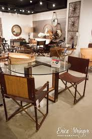 Leather Game Table Chairs 22 Best Mirror Mirror On The Wall Images On Pinterest Mirrored