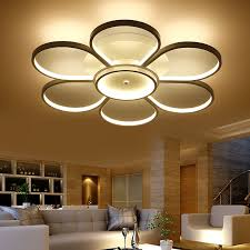 Online Get Cheap Led Light Fittings For Kitchen Aliexpresscom - Cheap led lights for home