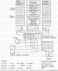ideal elan 2 nf 240 appliance diagram wiring diagram 2 heating