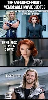 Avengers Meme - 90 great funny avengers memes