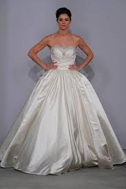 pnina tornai wedding dress uk pnina tornai wedding dresses wedding dresses