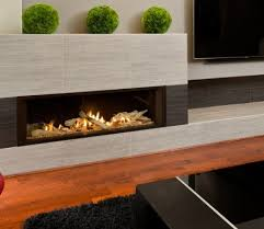 Fireplace Ideas Modern Best 20 Linear Fireplace Ideas On Pinterest Napoleon Electric