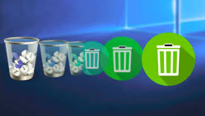 changer l image du bureau comment changer vos icônes sur windows 10