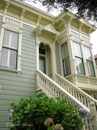 Outdoor Paint Colors by Exterior Paint Colors Victorian Houses And Photos