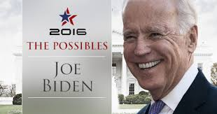 Joe Biden Resume Election 2016 Joe Biden Takes His Time In Deciding On A