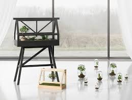 greenhouse by design house stockholm really well made