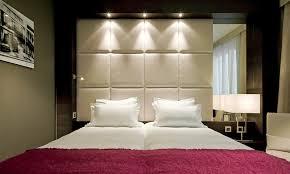 chambre d hotel a la journee les chambres à l heure ne sont pas réservées aux siestes coquines