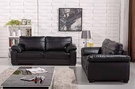 Black Leather Sofa And Chair Sofa Cheap Sectional Sofas Sofa Table Flexsteel Sofa Blue