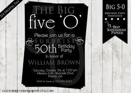 80th birthday invitations uk choice image invitation design ideas