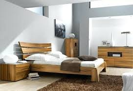 Bed Wooden Frame Designs Of Wooden Beds With Storage Best Modern Wooden Beds With