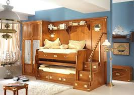 cool boys bedroom ideas children bedroom ideas kids furniture children bedroom design