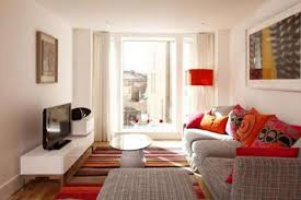 living room ideas small space small space ideas small livingroom ideas houzz living rooms