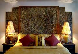 thailand home decor wholesale tropical wood carved wall decor thai wood carvings designs