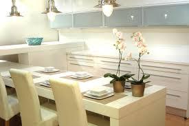 24 beautiful granite countertop kitchen ideas eclectic home tour
