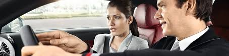 southgate audi service leave a review for southgate audi in edmonton ab