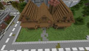 Mincraft Maps Minetest Forums U2022 View Topic Convert Parts Of Minecraft Maps
