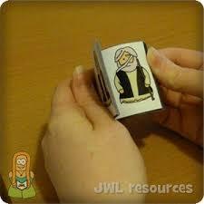 Jesus Heals The Blind Man Preschool Craft Blind Bartimaeus Craft Gospels Pinterest Blind Bartimaeus
