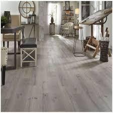 laminate floor tiles kitchen best of stone tile wood teatro paraguay