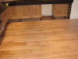 floor finishing sealing wooden floor finishing sealing