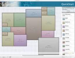 punch home design studio for mac v19 punch software punch home