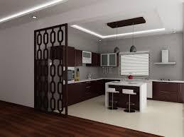 top 10 interior designers in bangalore interior designs bangalore