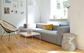 skandinavische wohnideen skandinavische wohnideen fern auf wohnzimmer ideen auch im