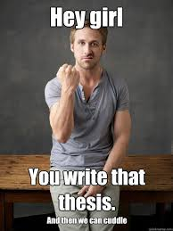 Hey Boy Meme - awesome 23 best hey girl images on pinterest wallpaper site