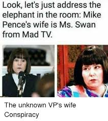 Mad Tv Memes - 25 best memes about mad tv mad tv memes