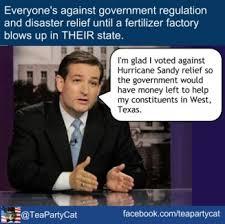 Tea Party Memes - libertarian winkprogress