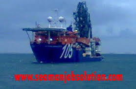 Deck Rating Jobs by Seaman Jobs In Singapore Seaman Job Solution Marine Jobs