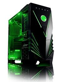 black friday gaming computer vibox is offering an amazing