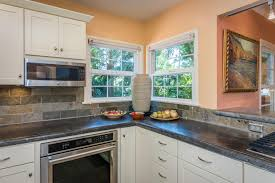 woodbridge kitchen cabinets 670 woodbridge street san luis obispo california coastal real