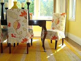 covers for chairs emejing chair covers dining room chairs ideas rugoingmyway us