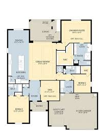 Dartmouth Floor Plans 16 Best Pulte Dartmouth Model Images On Pinterest Pulte Homes