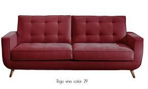 sofa cama barato urge sofa chaise longue s piel lounge okaycreationsnet cama en ingles