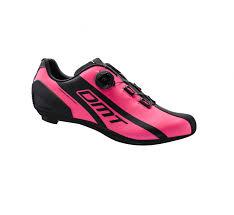 womens bike shoes dmt r5 women road cycling shoes alé us store