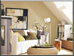 awesome kleines schlafzimmer ideen dachschrge photos house