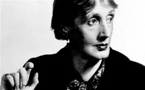 virginia woolf in manhattan by maggie gee review u0027a jaunty jeu d