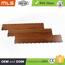 Plastic Bathroom Flooring by Best Laminate Flooring For Bathrooms Basic Bathroom Remodel