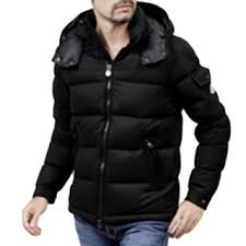 black friday winter jackets black friday moncler 2016 winter mens moon boots the pineapple post