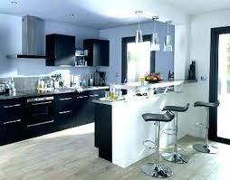 meuble bar pour cuisine ouverte meuble bar cuisine americaine meuble bar pour cuisine bar pour