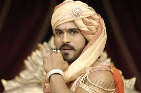 ram charan teja photo 118 120 pics wallpaper photo 529648
